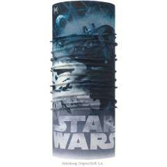 Бандана BUFF STAR WARS ORIGINAL TIE DEFENSOR FLINT STONE