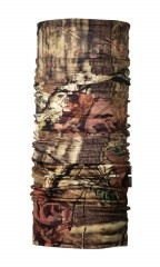 Бандана Buff MOSSY OAK POLAR BREAK UP INFINITY (US:one size)