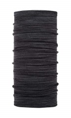 Бандана Buff MIDWEIGHT MERINO WOOL CASTLEROCK GREY MULTI STRIPES (US:one size)