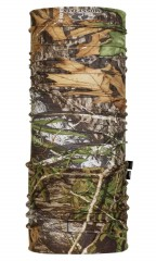 Бандана Buff MOSSY OAK POLAR OBSESSION (US:one size)